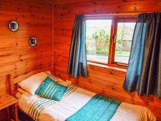 Cabin 3 - 935015 - photo 8