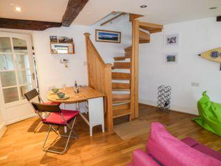Fern Cottage - 935217 - photo 4