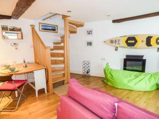 Fern Cottage - 935217 - photo 5