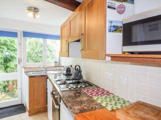 Fern Cottage - 935217 - photo 6