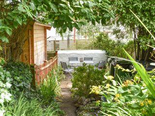 Fern Cottage - 935217 - photo 10