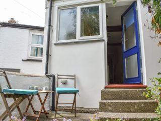 Fern Cottage - 935217 - photo 9