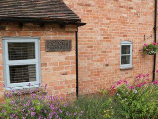 Pebworth Cottage - 935314 - photo 5