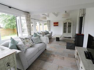 Pebworth Cottage - 935314 - photo 6