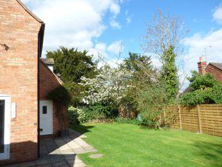 Pebworth Cottage - 935314 - photo 3