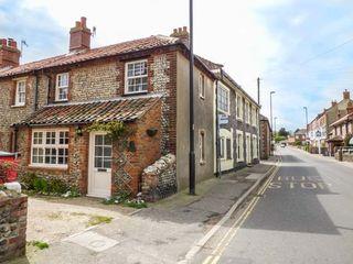 Waverley Cottage - 935404 - photo 3