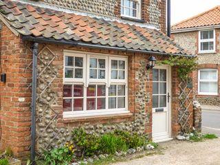 Waverley Cottage - 935404 - photo 2