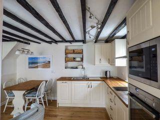 Waverley Cottage - 935404 - photo 6