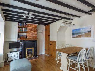 Waverley Cottage - 935404 - photo 7