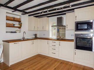 Waverley Cottage - 935404 - photo 8