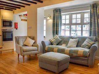 Waverley Cottage - 935404 - photo 4