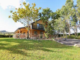 Lapwing Lodge - 935473 - photo 2