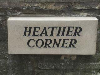 Heather Corner - 935515 - photo 3