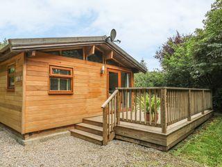 Ash Lodge - 935520 - photo 2
