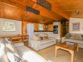 Ash Lodge - 935520 - photo 5