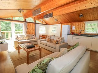 Ash Lodge - 935520 - photo 9