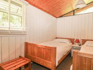 Ash Lodge - 935520 - photo 10