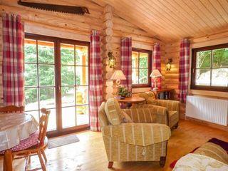 Wilderness Lodge - 935572 - photo 6