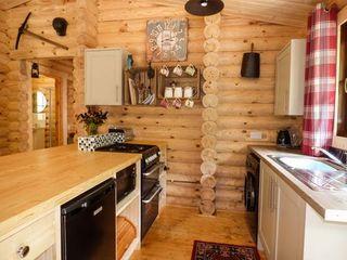 Wilderness Lodge - 935572 - photo 7
