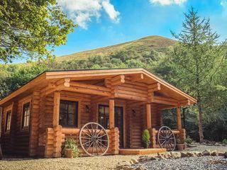 Wilderness Lodge - 935572 - photo 1