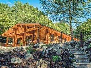 Wilderness Lodge - 935572 - photo 2