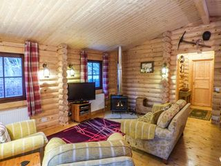 Wilderness Lodge - 935572 - photo 4