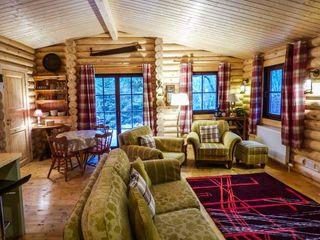 Wilderness Lodge - 935572 - photo 5