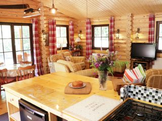Wilderness Lodge - 935572 - photo 9
