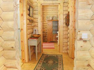 Wilderness Lodge - 935572 - photo 10