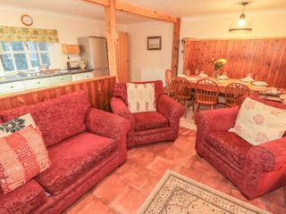 Granary Cottage - 935723 - photo 3