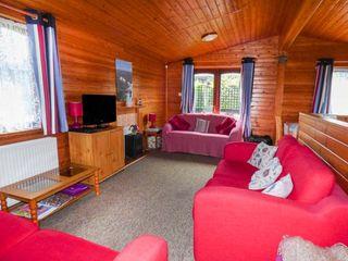 Rosy Lodge - 936071 - photo 2