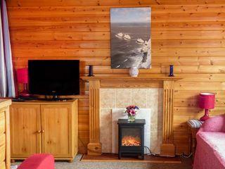 Rosy Lodge - 936071 - photo 3