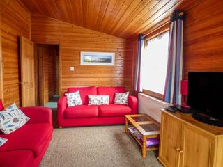 Rosy Lodge - 936071 - photo 4