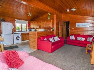 Rosy Lodge - 936071 - photo 5