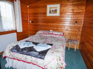 Rosy Lodge - 936071 - photo 7