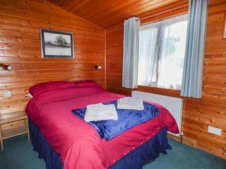 Rosy Lodge - 936071 - photo 8