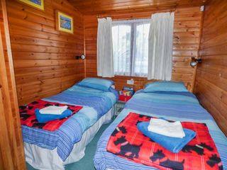 Rosy Lodge - 936071 - photo 10