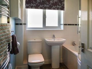 Melverley View - 936373 - photo 15