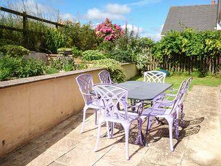 Melverley View - 936373 - photo 17