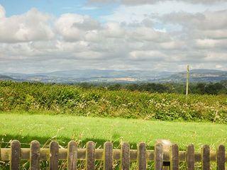 Melverley View - 936373 - photo 21