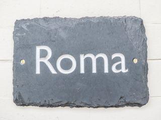 Roma - 936430 - photo 3