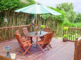 Croft Cottage - 936541 - photo 10