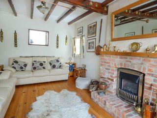 Croft Cottage - 936541 - photo 3