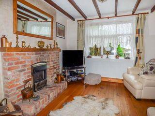 Croft Cottage - 936541 - photo 4
