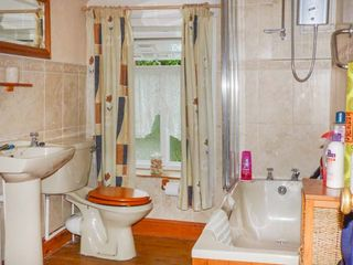 Croft Cottage - 936541 - photo 9
