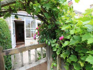 Mellow Cottage - 936614 - photo 2