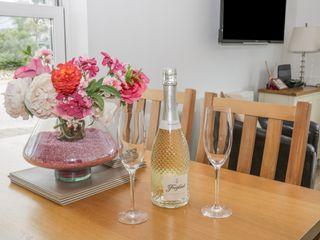 White Rose Apartment - 936805 - photo 5