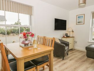 White Rose Apartment - 936805 - photo 2