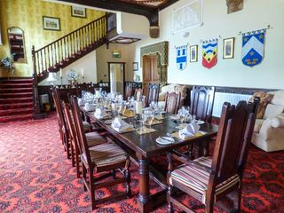 Horsley Hall - 936994 - photo 8