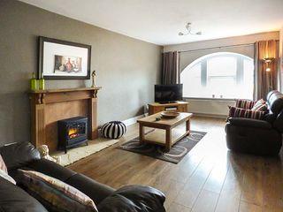 Old Oak Apartment - 937042 - photo 2